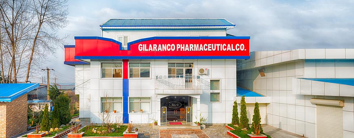 Gilaranco